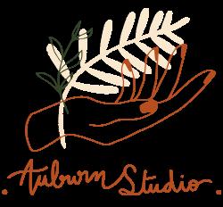 Auburn Studio